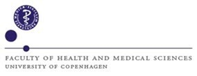 Logo - Faculty of Health and Medical Sciences, University of Copenhagen