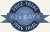 Free Trial - Try Before You Buy